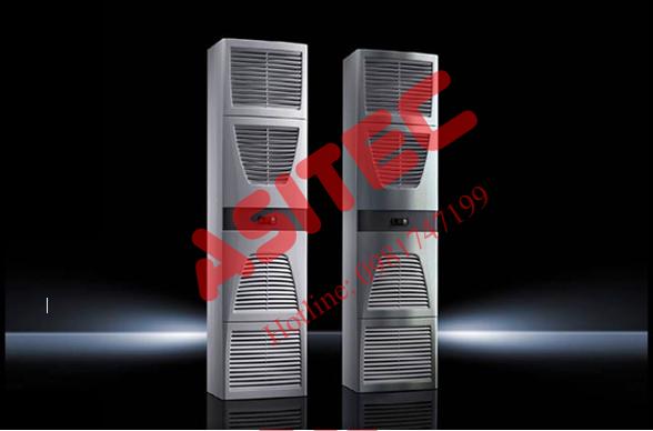 ĐIỀU HÒA TỦ ĐIỆN BLUE-E - 1500W  SK 3366.540